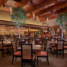 places to eat in oak brook il. restaurant photos. seasons 52 - oak brook, il places to eat in brook il