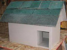 free building plans outdoor cat house. 21 free cat furniture plans: plans for trees, condos, scratching posts building outdoor house t