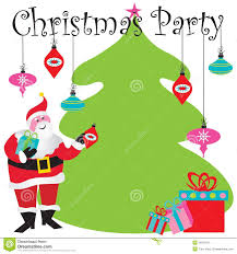 christmas party invitation com christmas party invitation a different appealing decoration style for your lovable party 13