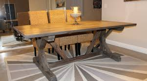 dining room furniture for sale in pretoria. full size of dining room:exceptional richardson brothers room furniture for sale incredible in pretoria t