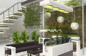 garden indoor design