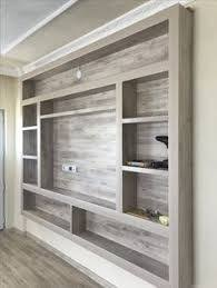 Sarah tv wall | Farm house living room, Home, Home decor