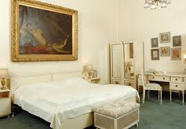 bed room furniture design. Beautiful Arena. Design Your Master Room With Light Coloured Bed Furniture