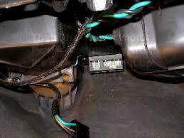 chrysler 300m blower motor resistor, power module mp4 youtube 7 Wire Blower Motor Resistor Harness 7 Wire Blower Motor Resistor Harness #70 7-wire blower motor resistor harness