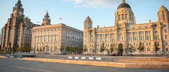 Choisissez parmi des contenus premium liverpool city center de la plus haute qualité. Cruises To Liverpool England Royal Caribbean Cruises