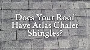dimensional shingles. Brilliant Dimensional Throughout Dimensional Shingles