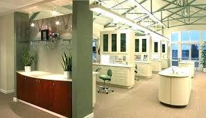dental office design gallery. Dental Office Design Ideas Tags Designs Floor Plans Photos Plan Samples Gallery F