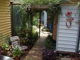 tiny houses oklahoma. ad-cute-tiny-houses-in-every-single-state- tiny houses oklahoma o