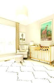 side blue nursery rug baby ruger pistol s blue nursery