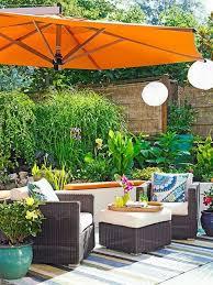 outdoor decor outdoor rooms