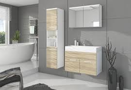bathroom furniture modern. Bathroom Cabinets. Bonito Bathroom Furniture Modern