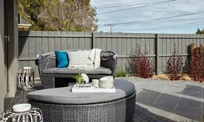 How To Protect Outdoor Furniture Bunnings Warehouse