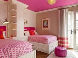 Kids Shared Bedroom Designs View Kids Shared Bedroom Designs U
