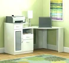 office desks corner. Computer Desk Corner Units Small With Storage Office Shelves Furniture Fair Outlet Desks
