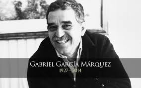 gabriel garcia marquez dies famed n author and nobel  gabriel garcia marquez dies famed n author and nobel laureate dead at 87 from pneumonia