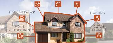 smart home structured wiring plan before you build myerconnex av wiring part 3 proper planning prevents problem whole house av wiring installation structured wiring