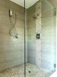 bathroom tile designs patterns. Pictures Of Bathroom Tile Designs Images With Tiles Small  Design Patterns P