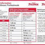 children 039 s claritin dosage chart new children s claritin dosage chart by