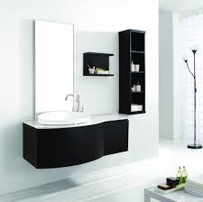 Modern Bathroom Storage Cabinet Bathroom Sink Storage Sana Enterprises Under Sink Storage Shelf