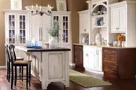 Kitchen Appliance Color Trends Kitchen Appliance Color Trends 2014 65145795 Image Of Home