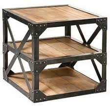 furniture industrial style. Industrial Style Furniture IndiaMART