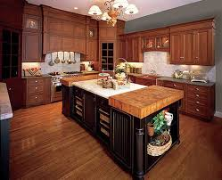 kitchen s kitchen updates that pay back traditional home