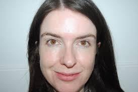 clinique even better makeup foundation review before