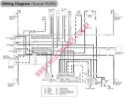 7 way rv plug wiring diagram boulderrail org 7 Way Rv Wiring Diagram wiring diagram amazing rv 7 way trailer rv plug diagram ajs truck center fair 7 way rv wiring diagram 2010 infiniti qx56