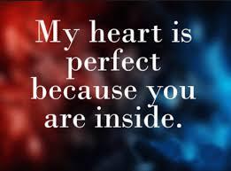 I Love You So Much Quotes I Love You So Much Quotes For My Girlfriend Love My Girlfriends 76