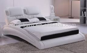cool beds for sale. Cool Beds To Buy Perfect 13 Alibaba Sex Bed For Sale Bed,Adult Bed,Sex Bed. » E