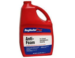 rug doctor upholstery cleaner anti foam carpet cleaner rug doctor upholstery cleaning instructions rug doctor upholstery