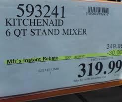 large size of favorite free sample astrology report kitchenaid qt mixer in costco kitchenaid mixer