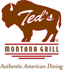 Image result for ted's montana grill mall of ga