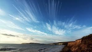 <b>Compton</b> Bay - Freshwater - Visit Isle Of Wight