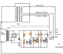 relay circuit diagram 12v simple pics 62263 linkinx com full size of wiring diagrams relay circuit diagram 12v example pictures relay circuit diagram 12v