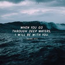 Deeper Christian Quotes Best Of Please Message Me When You're Feeling Down Tattoo Pinterest