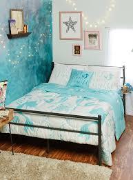 Disney The Little Mermaid Full/Queen Comforter, , Hi Res. LargeImages.  Loading Zoom