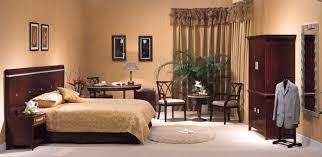 King Single Bedroom Suites Modern Style King Size Bedroom Suites China Hotel King Size Single