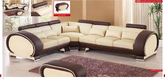 Pc Living Room Set Room And Dining Room Sets