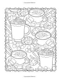Small Picture 69 best vaikeita vrityskuvia images on Pinterest Coloring books