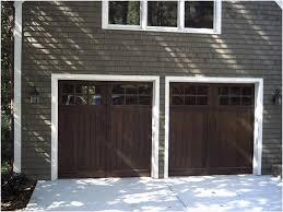 ankmar garage doors colorado luxury ankmar garage doors door colorado springs denver loveland reviews