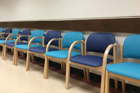 waiting furniture. Brilliant Furniture Waiting Area Chairs  St James Hospital Inside Furniture