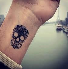 Tetování Na Pest