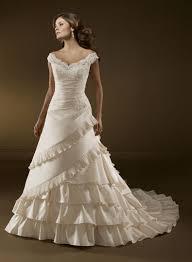 dresses for women for weddings. wedding dresses for petite women 3 off shoulder weddings n
