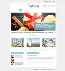 Free Dreamweaver Website Templates Cool 28 Best Premium Dreamweaver Website Templates Free Premium