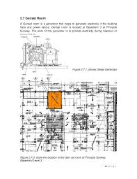 pinnacle sunway services distribution board 38