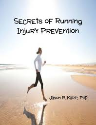 Running Quotes Beauteous Secrets Of Running Injury Prevention RunFit