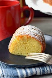 Spiced Rum Cake Recipe From Scratch Butter Your Biscuit