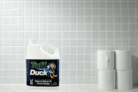 grout and tile sealer reviews duck granite grout and marble sealer review tilelab grout sealer spray
