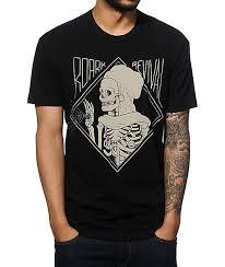 Roark Revival Voodoo T Shirt